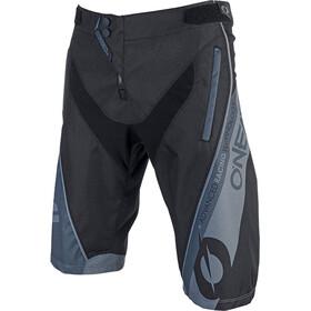 ONeal Element FR Hybrid Shorts Men black